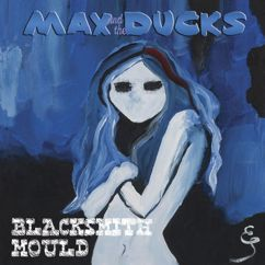 Max and the Ducks: Blacksmith Mould