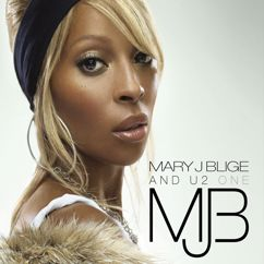 Mary J. Blige: One