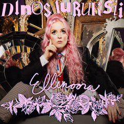 Ellinoora: Dinosauruksii
