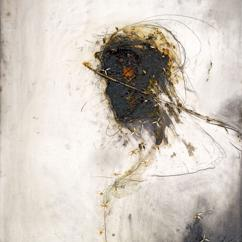 Peter Gabriel: Passion: Music For The Last Temptation Of Christ (Remastered)