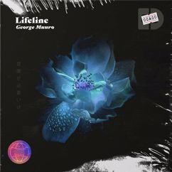 George Munro: Lifeline