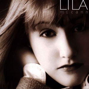 Lila McCann: Just One Little Kiss