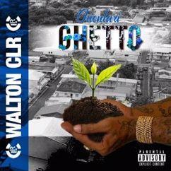 Walton CLR: Chienlari ghetto
