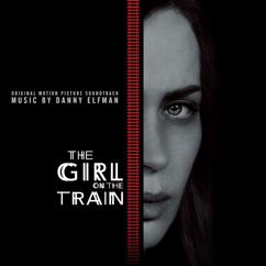 Danny Elfman: The Girl on the Train (Original Motion Picture Soundtrack)
