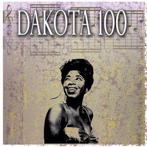 Dakota Staton: Dakota 100