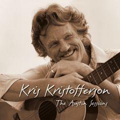 Kris Kristofferson: Why Me (Remastered)