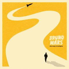 Bruno Mars: Marry You