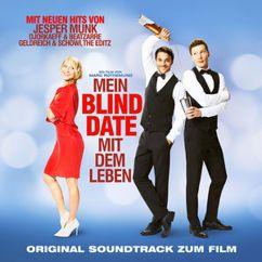 Various Artists: Mein Blind Date mit dem Leben (Original Motion Picture Soundtrack)