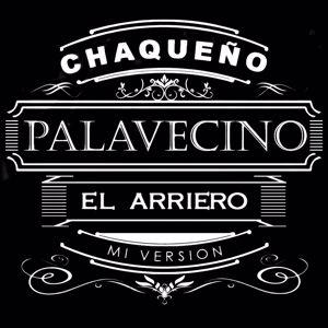 Chaqueño Palavecino: El Arriero