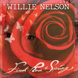 Willie Nelson: Our Song