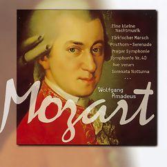Various Artists: Mozart: Meisterwerke