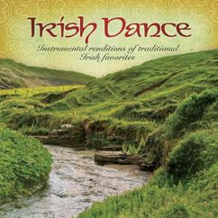 Craig Duncan: Irish Dance