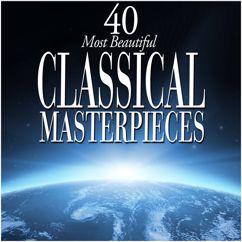 Edward Higginbottom: Bach, J.S.: Cantata, Herz und Mund und Tat und Leben, BWV 147: Jesu, Joy of Man's Desiring