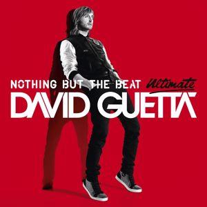 David Guetta: Titanium (feat. Sia)