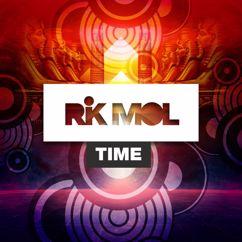 Rik Mol: Time