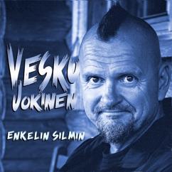 Vesku Jokinen, Klamydia: Enkelin silmin (Vain elämää kausi 11)