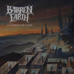 Barren Earth: A Complex Of Cages
