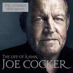 Joe Cocker: Unforgiven