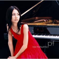 Nao Matsushita: pf