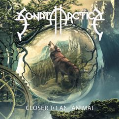 Sonata Arctica: Closer to an Animal