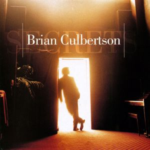Brian Culbertson: Secrets