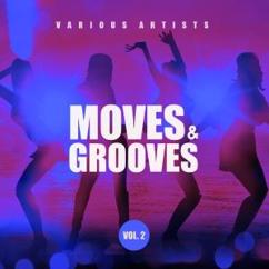 Various Artists: Moves & Grooves, Vol. 2