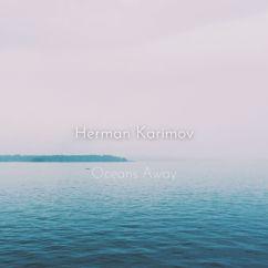 Herman Karimov: Symphony No. 2 in D-Sharp Minor