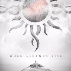 Godsmack: Someday