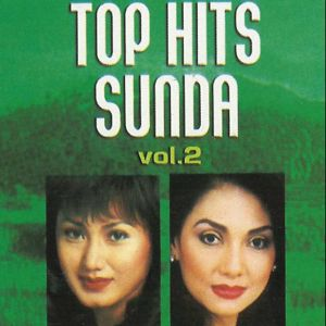 Various Artists: Top Hits Sunda, Vol. 2