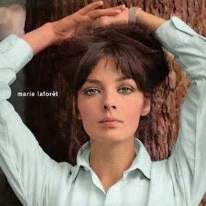 Marie Laforêt: 1964-1966
