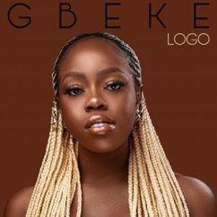 GBEKE: Logo