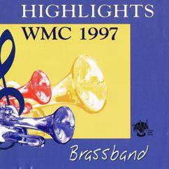 Various Artists: Highlights WMC 1997 - Brass Band
