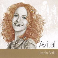 Avitall: Live in Berlin