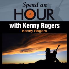 Kenny Rogers: Unchained Melody
