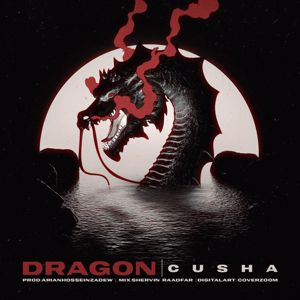 Cusha: Dragon