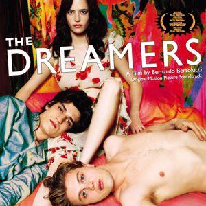 Various Artists: The Dreamers [Original Soundtrack]