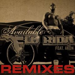 Flo Rida: Available Remixes