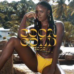 Various Artists: Soca Gold 2020