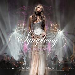 Sarah Brightman: Symphony: Live In Vienna