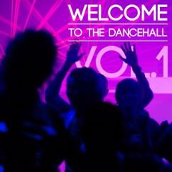 Various Artists: Welcome to the Dancehall, Vol. 1