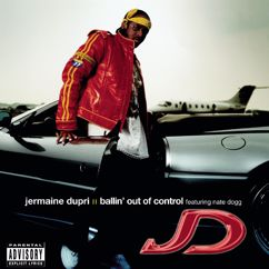 Jermaine Dupri: Ballin' Out Of Control