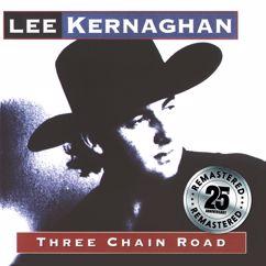 Lee Kernaghan: Three Chain Road (Remastered)