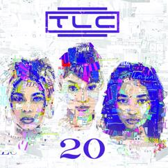 TLC: 20