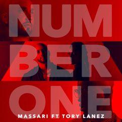 Massari: Number One