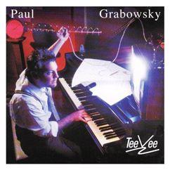 Paul Grabowsky: Tee Vee