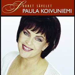 Paula Koivuniemi: 40 Suosituinta