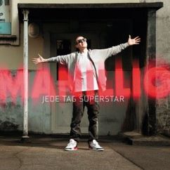 Manillio: Jede Tag Superstar