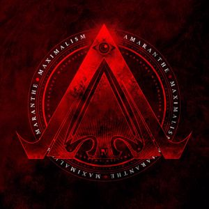 Amaranthe: Endlessly