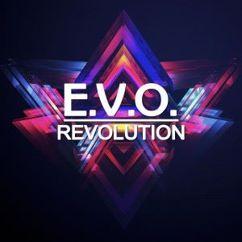 E.v.o.: Revolution