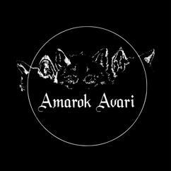 Amarok Avari: Amarok Avari